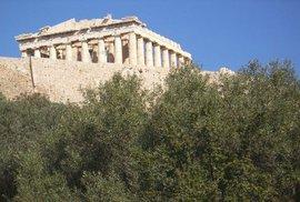 Kam Češi nejčastěji vyráží do Řecka? Na Krétu, nově si však zamilovali i Kos a Kefalonii
