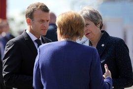 Summit EU nejspíš znovu odloží brexit. Termín je nejasný, ve hře je dokonce roční odklad. Co bude teď?