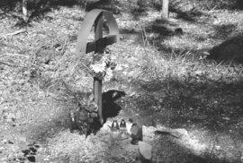 Masakr mezi jihočeskými komedianty aneb jedno tělo, ale dvě jména