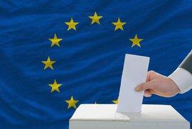 Volby 2019 komentujeme online: Hlasovat začali Nizozemci a Britové