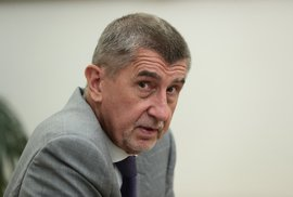 Babiš se chlubí, že v EU prosadil nástroj pro boj s daňovými podvody. Jenže v Česku patrně nepůjde využít