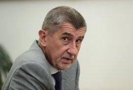 Babiš se chlubí, že v EU prosadil nástroj pro boj s daňovými podvody. Jenže v Česku…