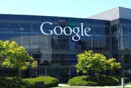 H**no versus H****. Bizarní pokus JXD ukázal, proč Google umělou inteligenci nikdy …
