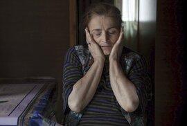 Portréty kavkazských žen, jejichž život začal únosem