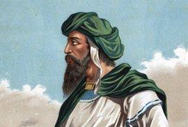 Život proroka Mohameda. Jak uvěřil v jediného boha Alláha, jak ovládl Mekku a proč jeho…
