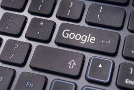Digitální demence: Lidé nechápou, že Google není vyhledávačem pravdy, ale webových …