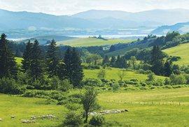 Slovensko se potýká s nedostatkem tradičních pastevců ovcí
