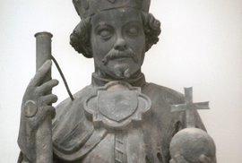 Život Václava IV. komplikovaly časté půtky s nejbližším příbuzenstvem. Ač byl z trůnu Svaté říše římské sesazen, lid v Praze jej měl rád.