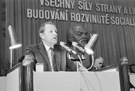 Marek Stoniš: Pochopení pro Jakešovu účast v Babišově vládě