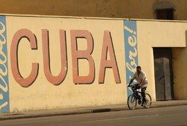 Komunistická Kuba bude mít novou ústavu. Legalizuje soukromé vlastnictví a sňatky homosexuálů