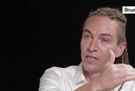 Babišova média zakrývají lži a premiér chce ještě šéfovat boji proti korupci, říká Ivan Bartoš