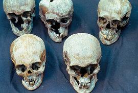 Výročí vyvraždění Romanovců. 10 věcí, které jste o hrůzném masakru ruské carské rodiny nevěděli