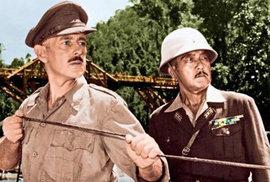 21 nejlepších filmů o druhé světové válce a proč se na ně podívat