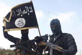 Do Francie se ze Sýrie vrací džihádisté. Zlikvidujte je, navrhl republikánský poslanec