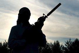 Největší džihád je spravedlivé slovo nespravedlivému vládci. Co je džihád a proč ho islám nechápe jen jako násilí