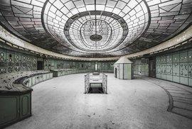 3. Elektrárna v Maďarsku
