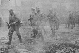 Vzpomínky na srpen 68: Solidarita a odvaha mladých lidí jsou dojemné dodnes