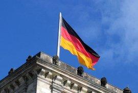 Němci jsou nejšťastnější za posledních 30 let, odhalil výzkum. Může za to příznivá…