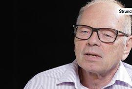 Babiš je jediný skutečný lídr, v hnutí ANO přibývá lidí bez vize, říká Ivan Pilný