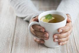 Chcete si vypěstovat vlastní čaj? Zkuste to v Gruzii