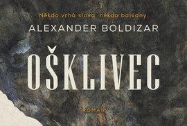 Bláznivý román slavného Slováka: Sobí moč, rozpínaví Rusáci a náčelník Ošklivec