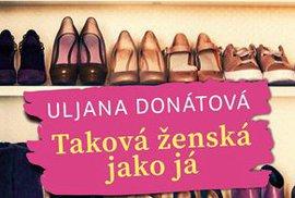 Taková ženská jako já: Svěží vánek v české ženské literatuře