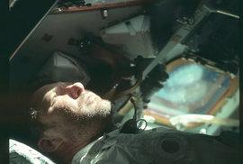 Paluba Apolla 7
