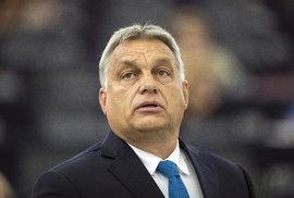 Maďarsko žádá Soudní dvůr EU, aby zrušil směrnici, která rozbíjí svobodný trh Evropské unie