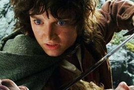 10 nejlepších filmových fantasy všech dob, které vás vystřelí do jiného světa. A důvody, proč je musíte vidět