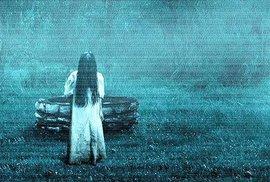 10 nejděsivějších hororů první dekády 21. století. Nepropásli jste je?