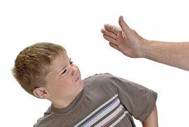 Moderní fotr: Jak vychovat dítě, aby nevykrádalo trafiky a nepoflakovalo se s…
