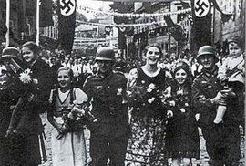 sexistické seznamovací tipy 1938 Írán oficiální seznamovací web