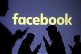 Facebook nabídne svým uživatelům možnost zablokování sběru dat, mělo by to snížit…
