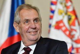 Senát přijde každého občana Česka na pět korun měsíčně. Ostuda páchaná prezidentem vyjde mnohem dráž