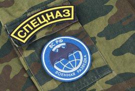 Co je ruská tajná služba GRU? Proč vraždí a dělá při tom chyby? Vysvětlení nabízí historie