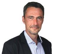 Kandidát na senátora TOP 09 Miroslav Balatka v prvním kole získal 28,74 procenta hlasů