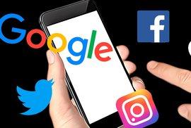 Europoslanci schválili reformu autorských práv na internetu. Jde o cenzuru, či nutnou ochranu autorů?