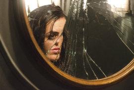 Čtyři dny brazilských filmů v pražském Biu Oko. Začíná Kino Brasil!