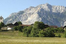 5 důvodů, proč strávit advent v rakouských Korutanech
