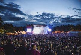 Metronome Festival Prague otevře téma budoucnosti vzdělávání. Pedagogové budou VIP …