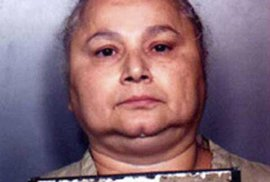 Když Griselda Blanco v 70. letech zakládala drogový kartel, který jako první pronikl na americký trh, Pablo Escobar kradl auta a náhrobky.