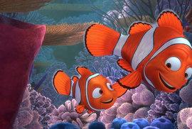 21 nejlepších filmů pro děti všech dob. Snímky, které mají rádi i rodiče