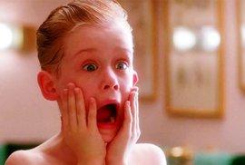 10 filmových tipů na Vánoce: Nejlepší filmy, které v sobě ukrývají vánočního ducha