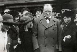 Bilance první světové války: Chvástání západních generálů a politiků rozmetal čísly…