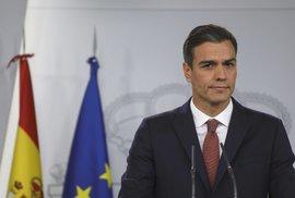 Španělské volby: Velmi nejistý výsledek i hra o osud odsouzených katalánských politiků