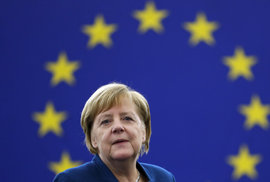 Viliam Buchert: Evropa postrádá alfa samce či alfa samici typu Trumpa, Putina nebo čínského Si Ťin-pchinga