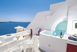 Ubytování vašich snů aneb 10 míst, kde chcete strávit dovolenou