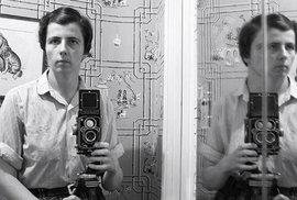 Vivian Maierová: Neznámá chůva, jejíž úžasný fotografický talent byl objeven až po její smrti