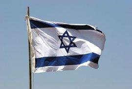 EU nařizuje speciální označování výrobků ze židovských osad. Je to diskriminační…