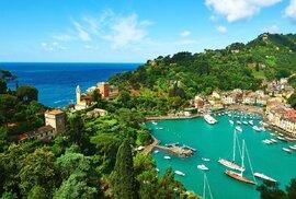 10 nejkrásnějších přístavů v Evropě: Od slunečných pláží po divoké fjordy
